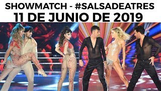 showmatch-programa-11-06-19-salsadeatres-invitados-martn-bossi-y-gimena-accardi