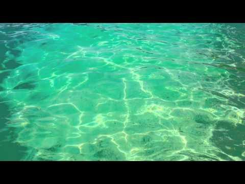 "Relaxing Music - ""Green Sea EP"""