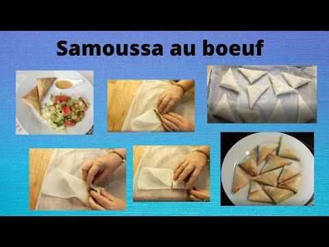 samoussa-au-bœuf-à-ma-façon