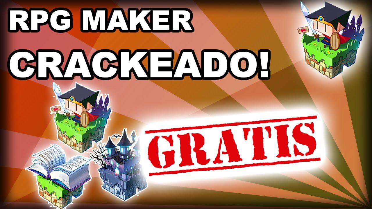 Rpg maker vx ace crack download version