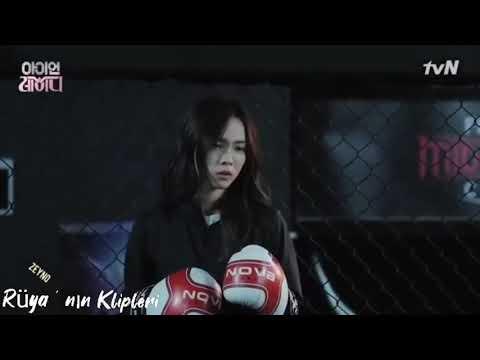 Kore Klip & Dolunay