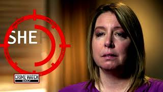 Pt. 3: Pregnant Woman Killed After Attending Wedding with Boss - Crime Watch Daily