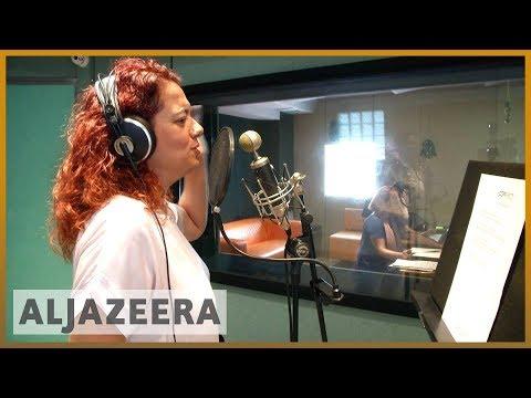 🇬🇷 Greece emerges from eurozone bailout   Al Jazeera English