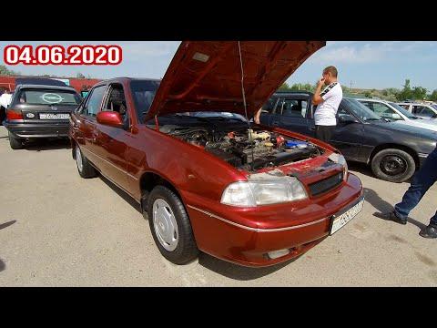 Мошинбозори Кургонтеппа. M Benz E190. Corolla 1. Lacetti. Astra G. Сечка. Nexia / 2020
