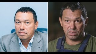 Миллионер из России, побывав неделю в Шкуре Бездомного, раздарил квартир на 23 миллиона рублей