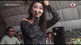 Tum Hi Ho - Ery Anjani - Revanista