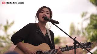 SAMPAI JUMPA ENDANG SOEKAMTI | TAMI AULIA LIVE