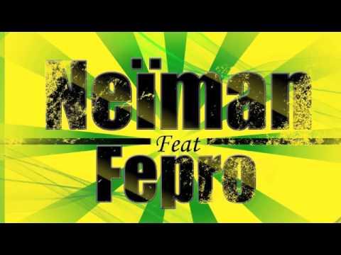 "Don Omar ft Neïman - "" Tu me rends fou "" (LE CHAT REMIX)"