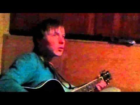 Пьяные малолетки играют на гитаре thumbnail