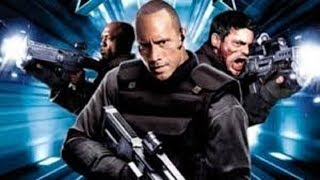 Download 2018 New action movie - Latest  Action|Adventure movie [ HD #1042] Mp3 and Videos
