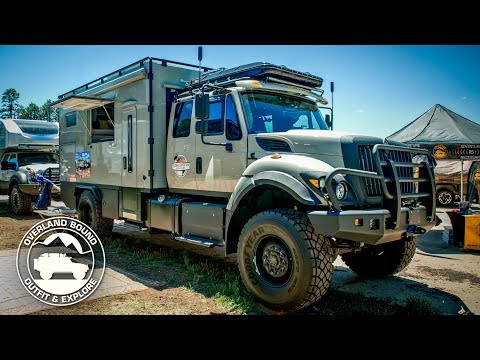 global-expedition-vehicles-safari-extreme-rig-walk-around