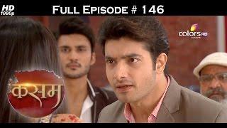 Kasam - 22nd September 2016 - कसम - Full Episode (HD)