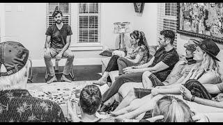 Forum Series:  [Integral Politics] Austin, Texas - 06/9/19 (Christopher Life)
