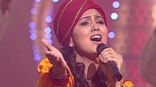 Bulla Ki Jana Main Kaun | Harshdeep Kaur | JUNOON