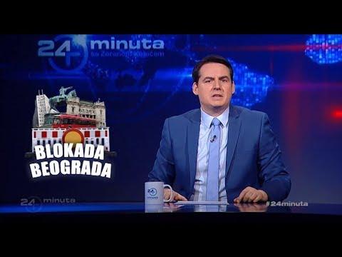 Teror nad Beogradom | ep164deo02
