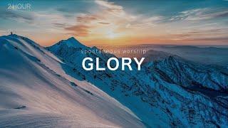[2시간] GLORY - 깊은 기도로 인도하는 음악 / Deep Pray Music / Relaxation Music / Meditation Music / Healing