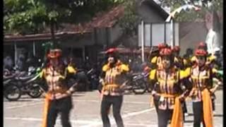 Senam Angguk Ceria Kebonharjo Samigaluh AV W Rec
