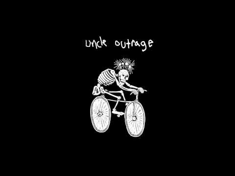 Uncle Outrage - My name is Gay