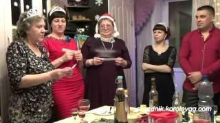 Конкурс Скороговорки2 прикольные смешные конкурсы на день рождения взрослых дома