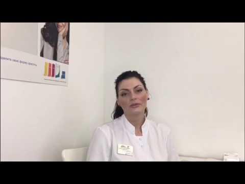 Инъекции при беременности и лактации
