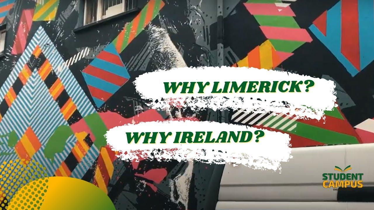 Highlights Limerick Street