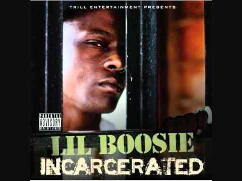 Lil Boosie Ft: Foxx - Thugged Out