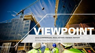 Integra's Viewpoint 2018 on Economy and Business Trajectory