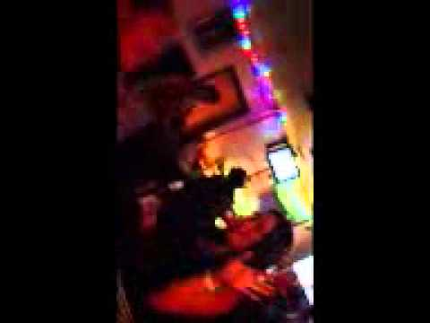 I love this bar, cnj, karaoke