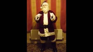 Video Cooper's Christmas download MP3, 3GP, MP4, WEBM, AVI, FLV Oktober 2017