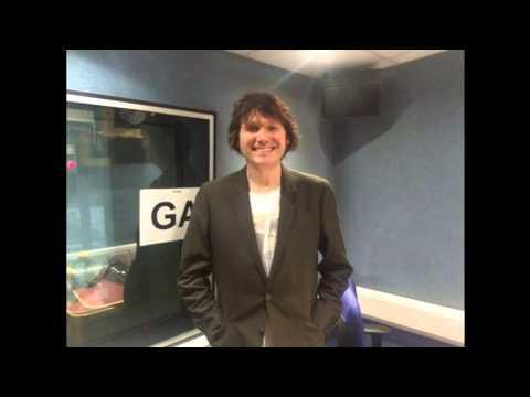 101115  BBC 6Music  Radcliffe & Maconie