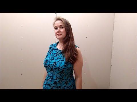 видео: Как девушка штукатурит кирпичную стену. Эксперимент с гипсовой штукатуркой bergauf cделай Сам