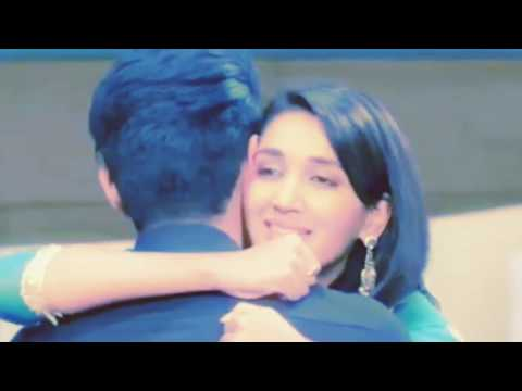 فيديوجميل يضم بعض افضل  التنائيات الموجودة في المسلسلات الهندية