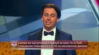 Лучше всех! Юные радистки Кира Жарова и Зоя Скорнякова. 21.05.2017