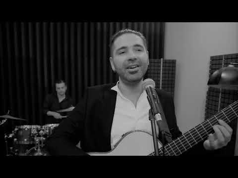 Serhan Yasdıman & Mustafa İpekçioğlu