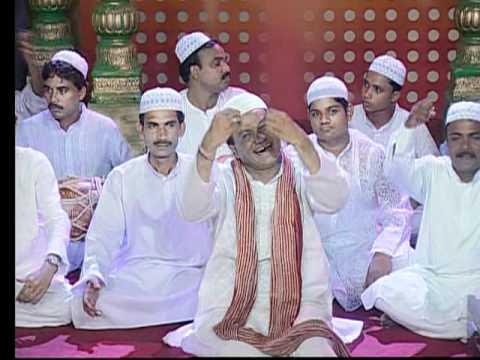 Chham Chham Nache Hai Pawaniya [Full Song] Hum Bhi Madina Jaayenge