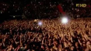 Green Day - Live in Munich (Part 1)