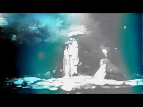 Iris MEP●Rikuo/Tsurara ● I Part