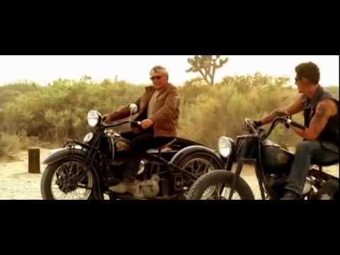 Hell Ride 2008 from YouTube · Duration:  1 hour 20 minutes 23 seconds
