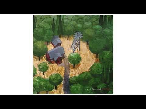 "Peter Broderick - ""Home"" [FULL ALBUM STREAM]"