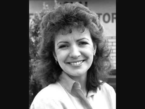 Liz Burch as Dr  Chris Randall in The Flying Doctors