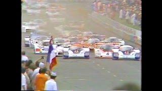 1982 Le Mans