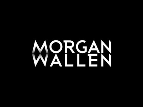 Morgan Wallen - Whiskey Glasses - House Of Blues Orlando - 03-01-2019