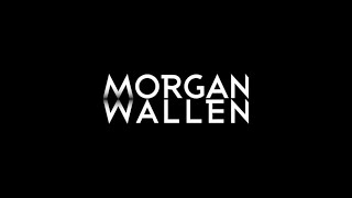 Morgan Wallen Whiskey Glasses - House Of Blues Orlando - 03-01-2019.mp3
