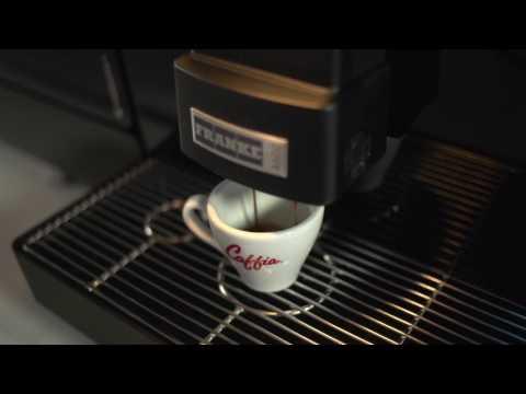 faema c84 1 espresso machine