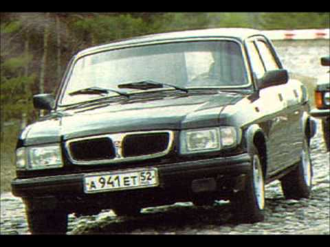 cars made in the Eastern Bloc