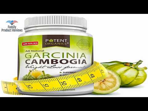 pure-garcinia-cambogia-extract---95-hca-capsules---best-weight-loss-supplement---non-gmo---gluten-&