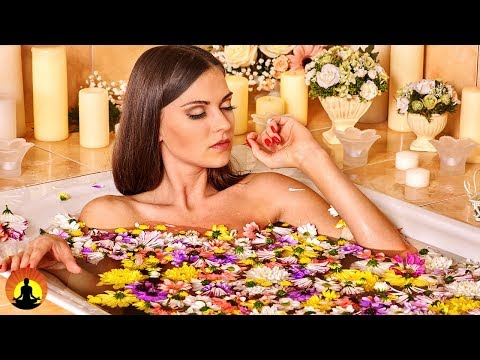 Relaxing Spa Music, Calming Music, Relaxation Music, Meditation Music, Instrumental Music, ☯3480