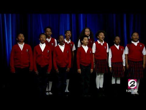 The Imani school celebrates 30 years of service | HOUSTON LIFE | KPRC 2