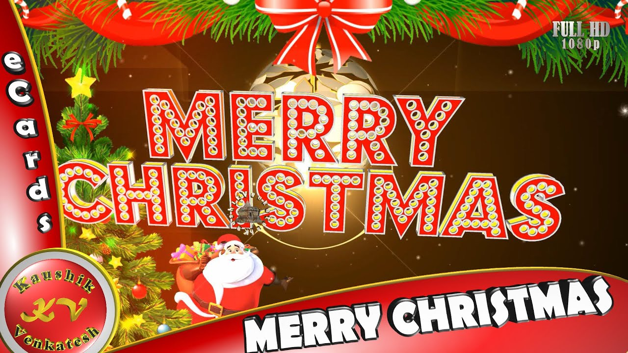 merry christmas 2017, wishes,whatsapp video download,greetings