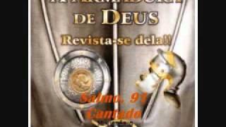 Salmo, 91 Cantado